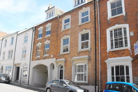 1 bedroom flat to rent - HAZELWOOD ROAD, NORTHAMPTON TOWN CENTRE