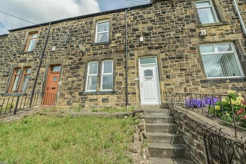 2 bedroom terraced house for sale - Prospect Terrace, Eighton Banks, Gateshead