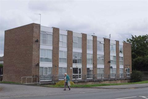 2 bedroom flat for sale - Howard Court, Barry, Vale Of Glamorgan