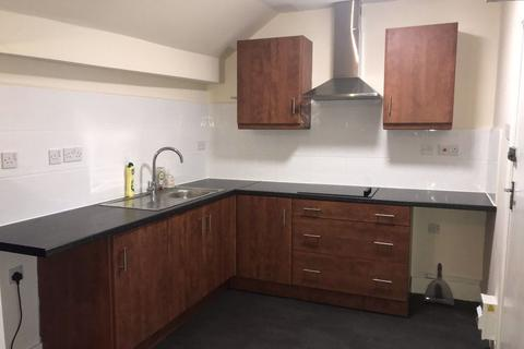 1 bedroom property to rent - Boulevard, Hull