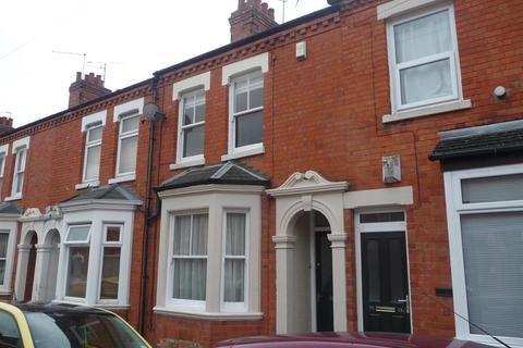 3 bedroom house to rent - ABINGTON NN1