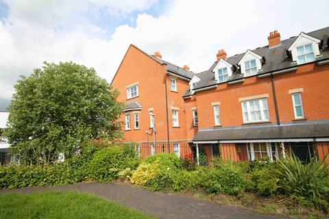 2 bedroom flat for sale - Ravensworth Gardens, Cambridge