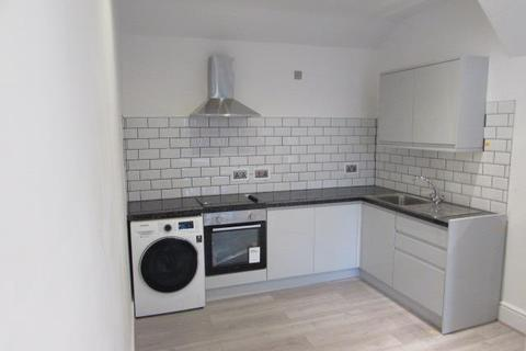1 bedroom apartment to rent - Albany Road, Coventry