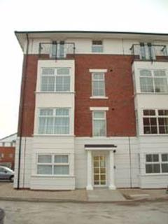 2 bedroom apartment to rent - Chancellors Court, Liverpool