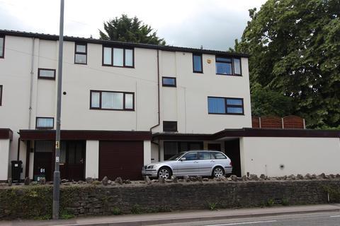 3 bedroom house for sale - Bristol Road, Keynsham, Bristol