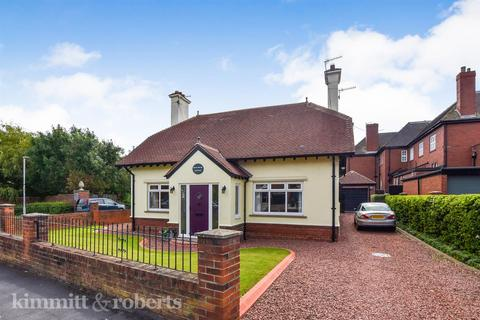 3 bedroom detached house for sale - Dene House Road, Seaham