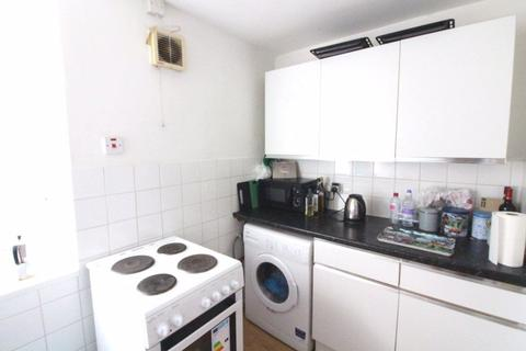 1 bedroom apartment to rent - Richmond Road, Roath