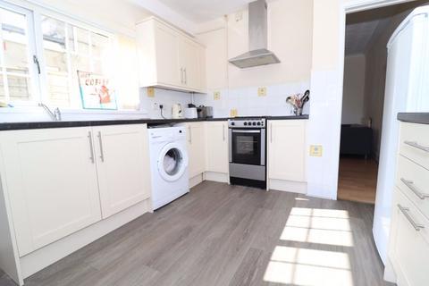 4 bedroom house to rent - Llanishen Street, Heath