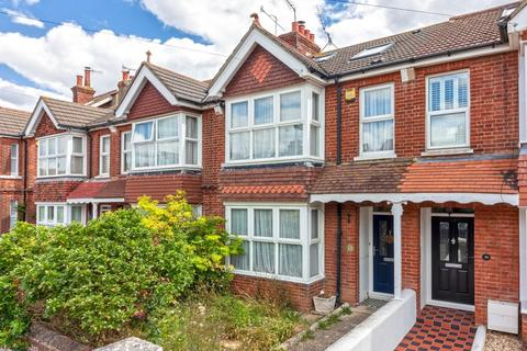 4 bedroom house for sale - Woodlea Road, Worthing