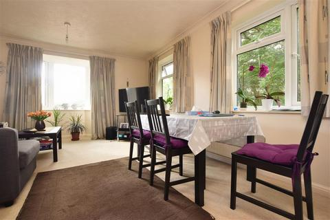 1 bedroom apartment for sale - St. Annes Way, Redhill, Surrey