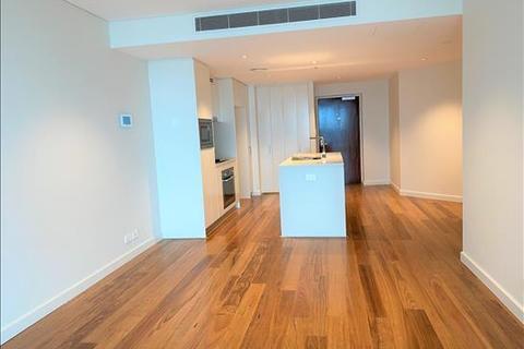 2 bedroom apartment - 78.13/222 Margaret Street, BRISBANE, QLD 4000