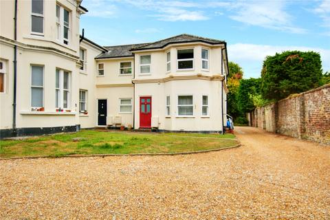 1 bedroom apartment for sale - Pangdean Court, 9 St. Michaels Road, Worthing, West Sussex, BN11