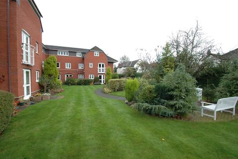 1 bedroom apartment for sale - Mallard Court, Long Lane, Upton, Chester, CH2