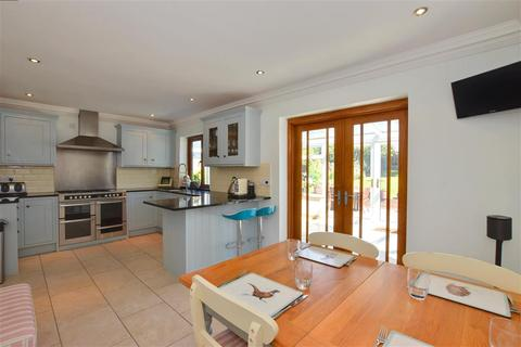 5 bedroom detached house for sale - Chart Road, Sutton Valence, Maidstone, Kent