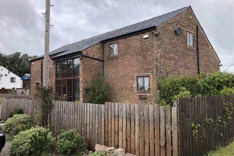 5 bedroom barn for sale - Moss Nook Lane, Off Giddygate Lane, Melling, Liverpool L31