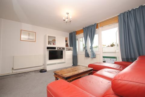 1 bedroom flat for sale - Crosslet Street Walworth SE17