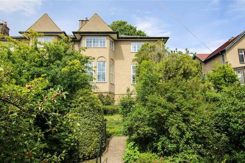 3 bedroom semi-detached house for sale - Banks Lane, Riddlesden, BD20