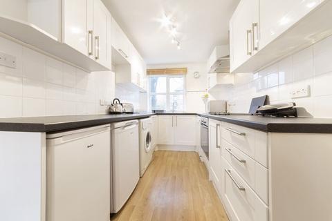 2 bedroom apartment to rent - Caravel Close, Canary Wharf, London, E14
