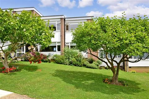 2 bedroom apartment for sale - Bower Court, Epping, Essex