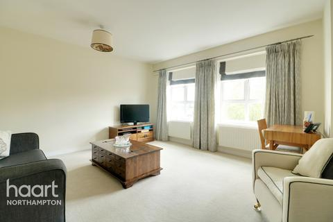 2 bedroom apartment for sale - Beckets View, Northampton
