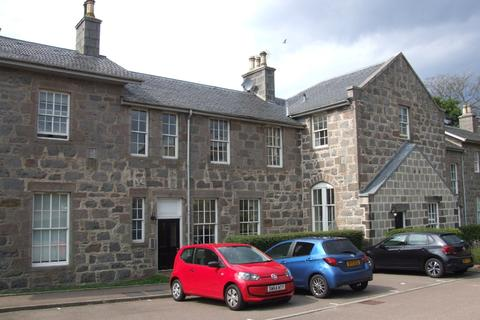 2 bedroom flat to rent - Mary Elmslie Court, King Street, The City Centre, Aberdeen, AB24 5BE