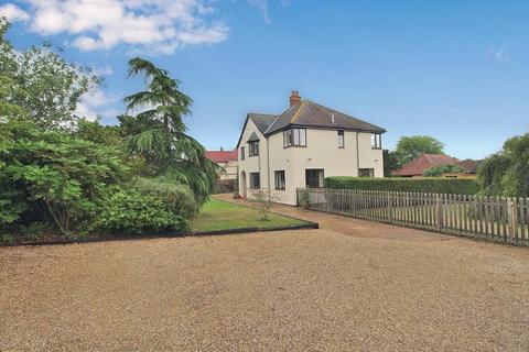 6 bedroom detached house for sale - Maldon Road, Tiptree, Colchester, Essex, CO5