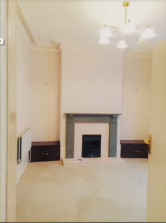 4 bedroom terraced house to rent - Eden Vale, Sunderland SR2