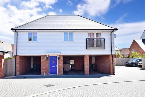 2 bedroom coach house for sale - Goldfinch Drive, Ashford, Kent