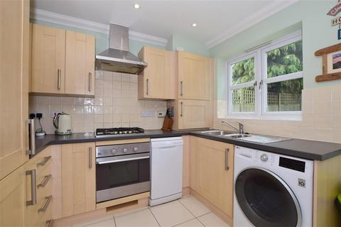 3 bedroom end of terrace house for sale - Orchard Court, Ashford, Kent