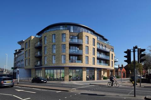 2 bedroom flat to rent - Lennox Road, BN11