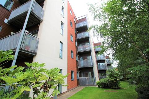 2 bedroom apartment for sale - Palatine Road, Manchester, M22 4ET