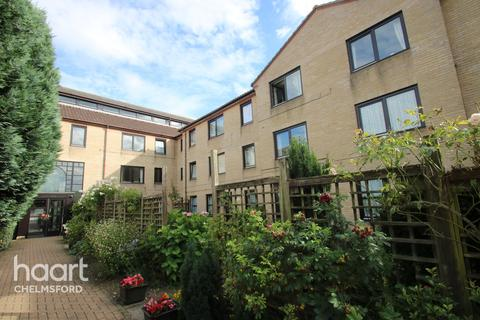 1 bedroom apartment for sale - Queen Street, Chelmsford