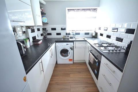 2 bedroom flat to rent - Montrose court, Ridgeway Road, Rumney, Cardiff. CF3