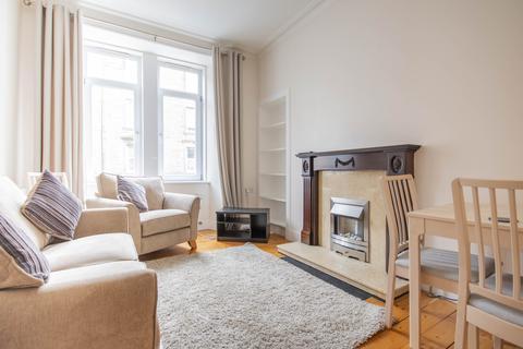 1 bedroom flat - Dalgety Avenue Edinburgh EH7 5UE United Kingdom