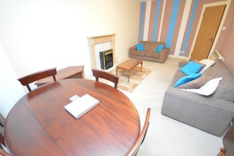2 bedroom flat to rent - Easter Road Edinburgh EH6 8JW United Kingdom