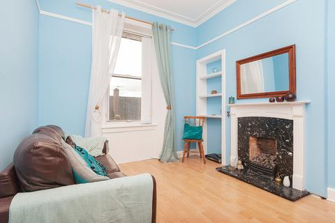 1 bedroom flat to rent - Market Street Edinburgh EH21 6PS United Kingdom