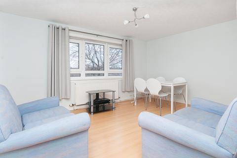 2 bedroom flat to rent - Gracemount Avenue Edinburgh EH16 6ST United Kingdom