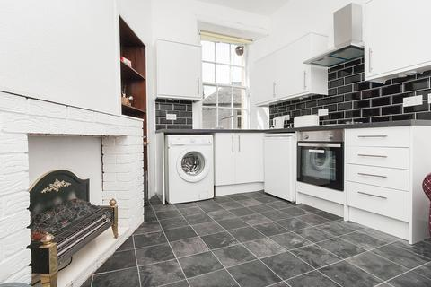 1 bedroom flat to rent - Causewayside Edinburgh EH9 1PU United Kingdom