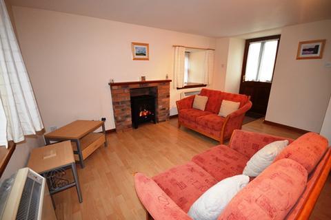 2 bedroom flat to rent - Hermiston Edinburgh EH14 4AQ United Kingdom