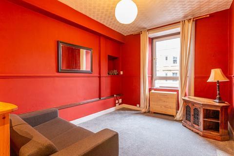 1 bedroom property to rent - Albion Road Edinburgh EH7 5QZ United Kingdom