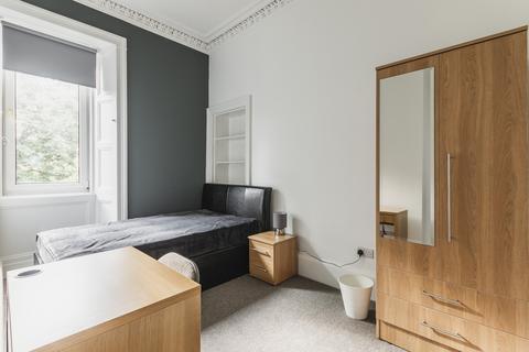 6 bedroom property to rent - East Mayfield Edinburgh EH9 1SE United Kingdom
