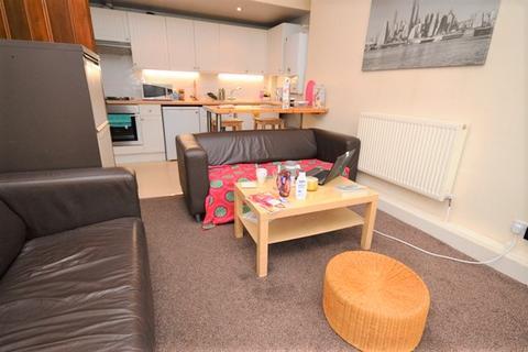 1 bedroom flat to rent - Bryson Road Edinburgh EH11 1DS United Kingdom