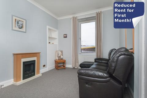 1 bedroom property to rent - Broughton Road Edinburgh EH7 4EG United Kingdom