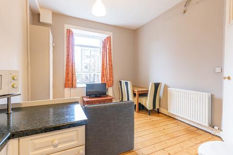 2 bedroom flat to rent - Maxwell Street Edinburgh EH10 5HT United Kingdom