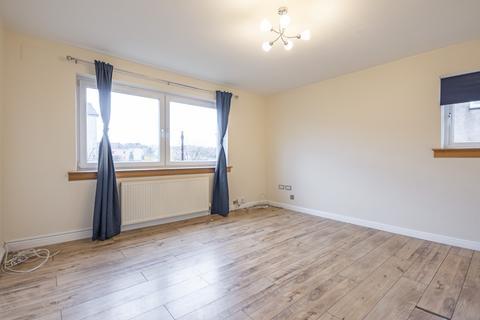 3 bedroom flat to rent - Forrester Park Loan Edinburgh EH12 9AZ United Kingdom
