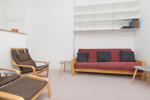1 bedroom flat to rent -  Leith Walk Edinburgh EH6 8NY United Kingdom