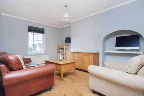 1 bedroom flat to rent - Bonaly Wester Edinburgh EH13 0RQ United Kingdom