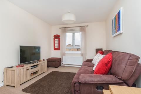 1 bedroom flat to rent - Arneil Drive Edinburgh EH5 2GR United Kingdom