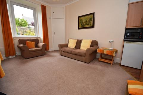 1 bedroom property to rent - Balcarres Street Edinburgh EH10 5LT United Kingdom