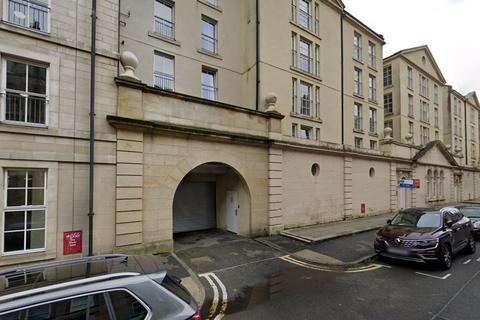 Parking to rent - Valleyfield Street Edinburgh EH3 9LP United Kingdom